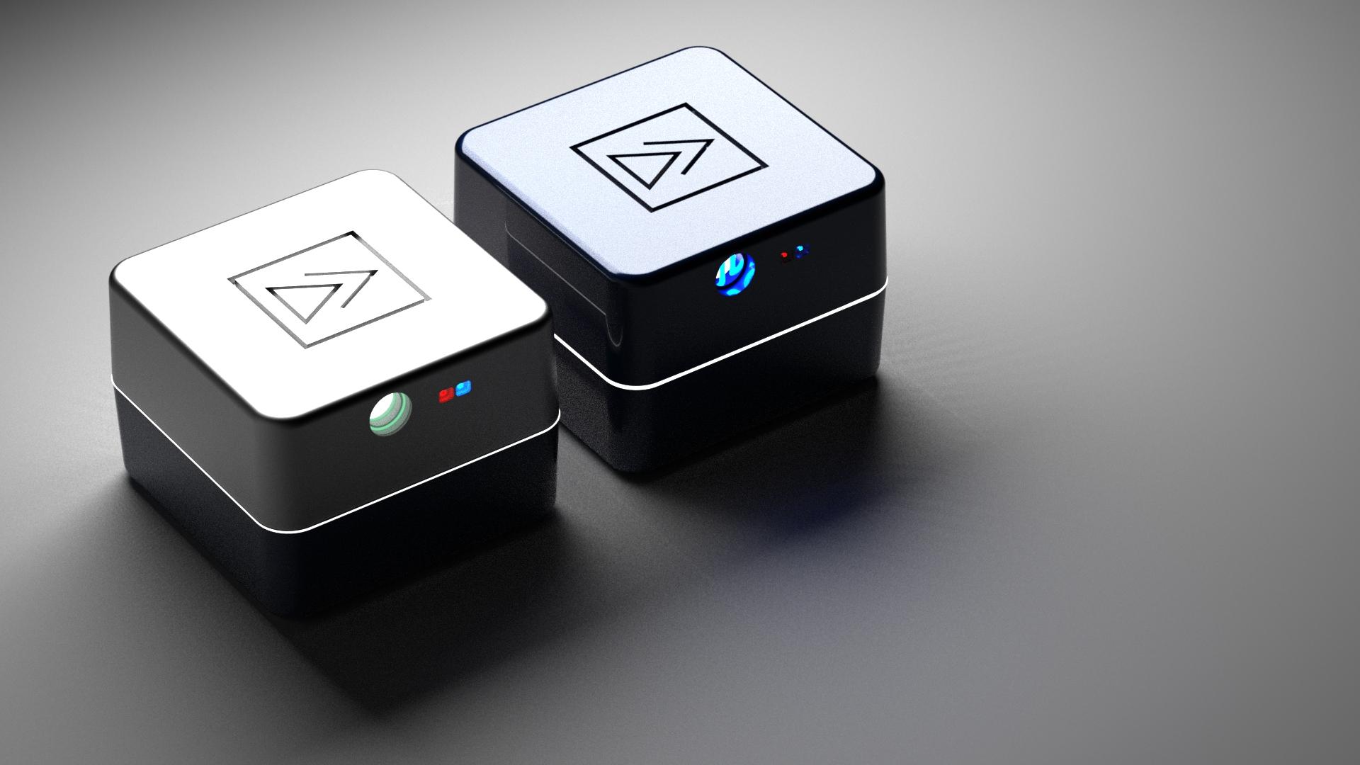 Stoke Advances Remote Monitoring Leadership with SmartEdge WiFi