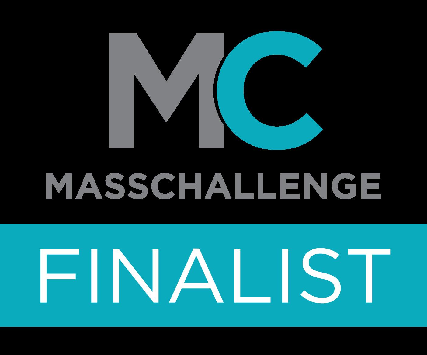 MassChallenge Announces 50th Cohort